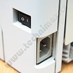 HP-LaserJet-2015DN-10.png