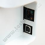 HP-LaserJet-2015DN-11.png