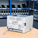 HP-LaserJet-2015N-05.png