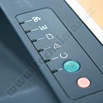 HP-LaserJet-2015N-08.png