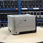 HP-LaserJet-2055D-01.png