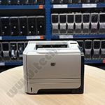 HP-LaserJet-2055D-03.png