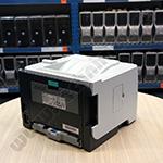 HP-LaserJet-2055D-04.png
