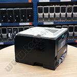 HP-LaserJet-2055D-05.png