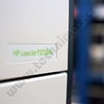 HP-LaserJet-2055D-06.png