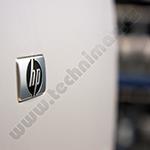 HP-LaserJet-2055D-07.png