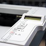 HP-LaserJet-2055D-08.png