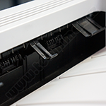 HP-LaserJet-2055D-09.png