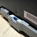 HP-LaserJet-2055D-10.png
