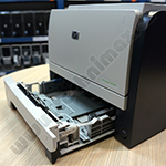 HP-LaserJet-2055D-11.png