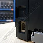 HP-LaserJet-2055D-12.png