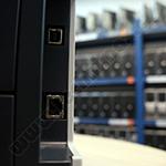 HP-LaserJet-2055D-13.png