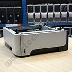 HP-LaserJet-2055D-suplik-01.png