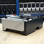 HP-LaserJet-2055D-suplik-02.png
