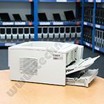 HP-LaserJet-2100m-03.png