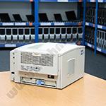 HP-LaserJet-2100m-04.png