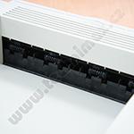 HP-LaserJet-2100m-06.png