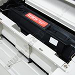 HP-LaserJet-2100m-07.png