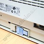 HP-LaserJet-2100m-12.png