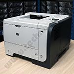 HP-LaserJet-3015DN-01.png