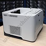 HP-LaserJet-3015DN-03.png
