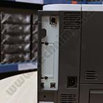 HP-LaserJet-3015DN-04.png