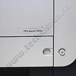 HP-LaserJet-3015DN-05.png