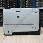 HP-LaserJet-3015DN-07.png
