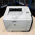 HP-LaserJet-3015DN-08.png