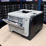 HP-LaserJet-3015DN-09.png