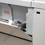 HP-LaserJet-3015DN-10.png