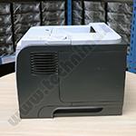 HP-LaserJet-3015DN-11.png