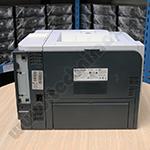 HP-LaserJet-3015DN-12.png