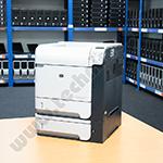 HP-LaserJet-4015X-01.png