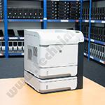 HP-LaserJet-4015X-02.png