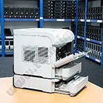 HP-LaserJet-4015X-03.png