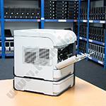 HP-LaserJet-4015X-04.png
