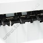 HP-LaserJet-4015X-07.png