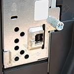 HP-LaserJet-4015X-09.png