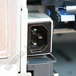HP-LaserJet-4015X-10.png