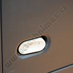 HP-LaserJet-4015X-11.png