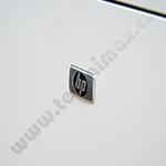 HP-LaserJet-4015X-12.png