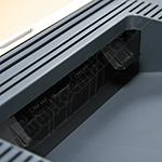 HP-LaserJet-5200TN-01.png