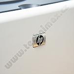 HP-LaserJet-5200TN-02.png