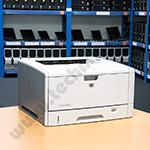 HP-LaserJet-5200TN-04.png