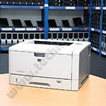 HP-LaserJet-5200TN-05.png