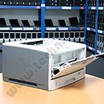 HP-LaserJet-5200TN-06.png