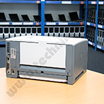 HP-LaserJet-5200TN-07.png