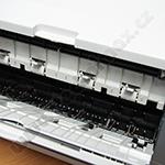 HP-LaserJet-5200TN-08.png