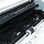 HP-LaserJet-5200TN-09.png